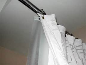 how to clean shower curtain mold home design ideas