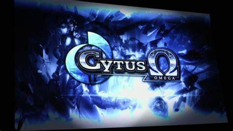 cytus lambda full version crunchyroll capcom y rayark games lanzar 225 n el arcade
