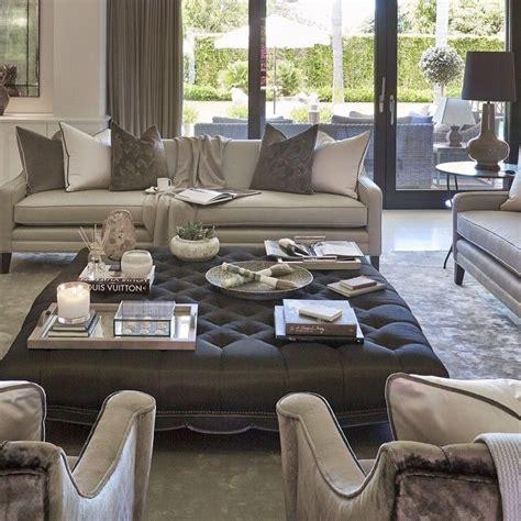 relaxing living room ideas bibliafull com best 25 glamorous living rooms ideas on pinterest