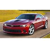 Chevrolet Camaro SS Car – Choice Wallpaper