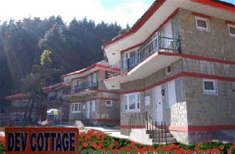 Dev Cottages Dharamshala by Dev Cottages Hotel Mcleodganj Rooms Rates Photos