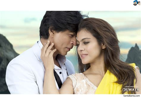 download mp3 from dilwale dilwale songs download mp3 2015 azeri