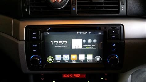 android audio customer review for pumpkin android 4 4 kitkat and player car stereo gps navigation system