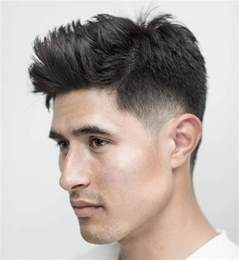 haircuts for guys fashionable hairstyles for men men s hairstyles and
