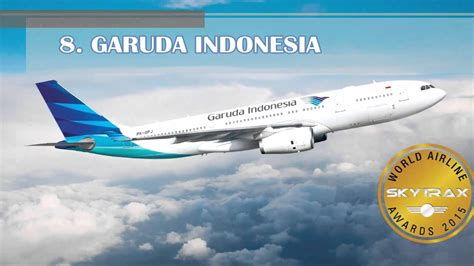 world best airlines world s best airlines 2015 by skytrax the top 20