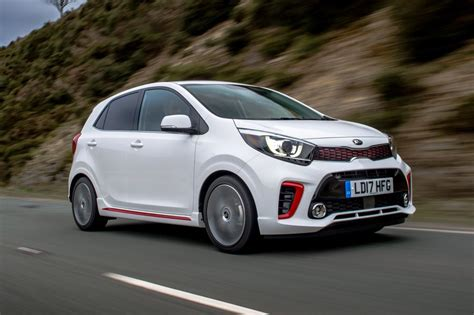 Best Kia Car To Buy 3 Kia Picanto Best City Cars Best City Cars To Buy