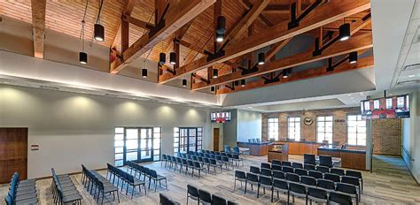 meeting hall council meeting hall the municipal