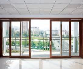 Patio Sliding Doors Prices by China Sliding Patio Doors China Sliding Doors Pure Wood