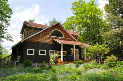 Cottages For Rent In Huntsville by Cottage 317 For Rent On Lake Of Bays Near Huntsville In