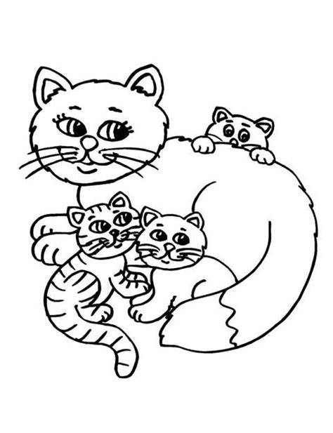 color by numbers coloring book of kittens and cats a kittens and cats color by number coloring book for adults for relaxation and stress relief color by number coloring books volume 13 books coloring to print animals cat number 34492 clipart