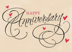 the 25 best happy anniversary ideas on happy marriage anniversary quotes happy