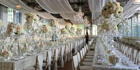 Wedding Venues In Ct by The Lace Factory Weddings Get Prices For Wedding Venues