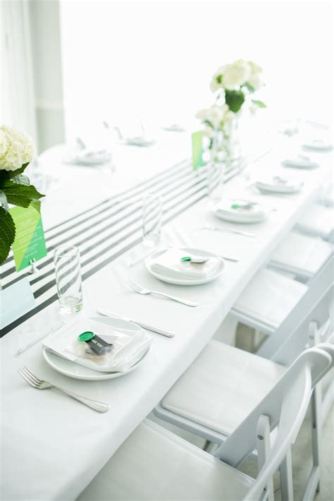 a graphic black white modern baby shower the sweetest
