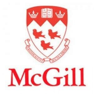 Mcgill Mba Program Requirements by Studyqa Universities Mcgill Page