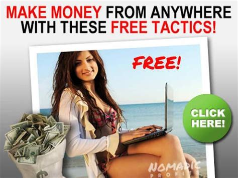How To Make Money Online For Free 2017 - how to make money online for free 2017 earn over 30 000 per month youtube