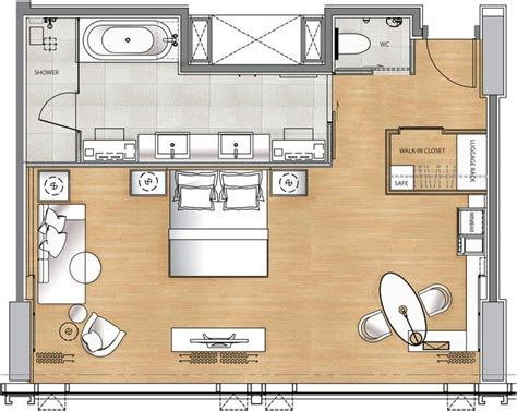 in suite floor plans luxury hotel suite floor plan search floorplans