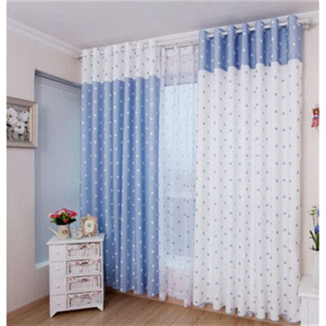 blue and white polka dot curtains polka dot curtains pink black white red blue green