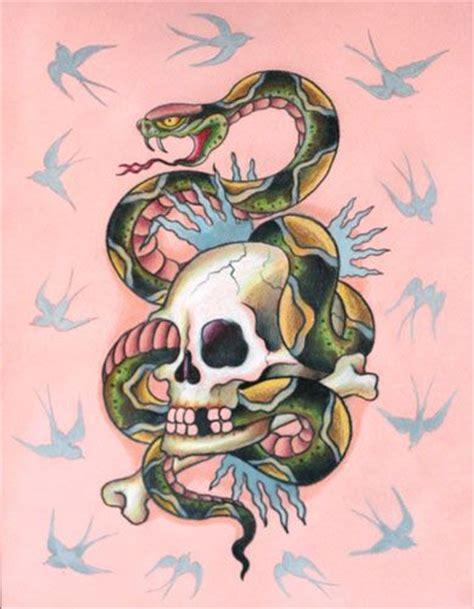 ed hardy tattoo design ed hardy