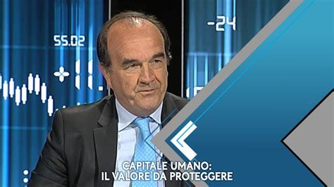La Banca Intorno A Te by Banca Mediolanum Costruita Intorno A Te