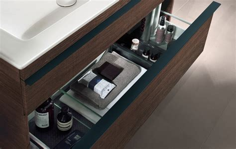 Latest Bathroom Trends venticello design all down the line