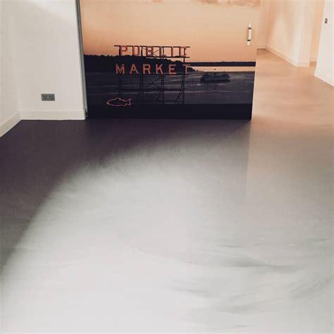 gietvloer m2 prijs epoxy vs polyurethaan m2 vloeren