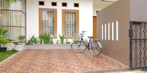 desain kamar jamaika motif cat lantai 18 desain motif keramik terpopuler