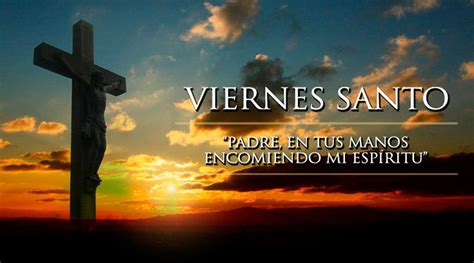 juicios de dios viernes 1 de abril de 2016 viernes santo aci prensa