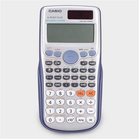 Calculator Scientific Casio Fx 82ms how to solve quadratic equations using scientific
