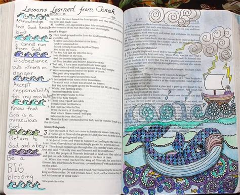 doodle god wiki whale 1000 images about bible journal on faith