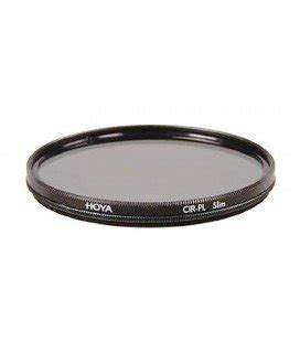 Hoya Filter Cpl Phl 62mm Original kenko filtro polarizador circular 58 mm pro1
