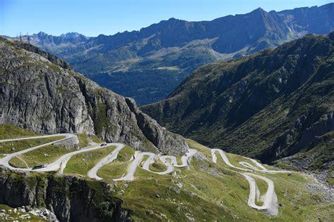 swiss alps dolomites swiss alps haute route