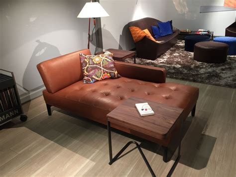 what is a chaise sofa leather chaise lounge sofa baxton studio pease faux