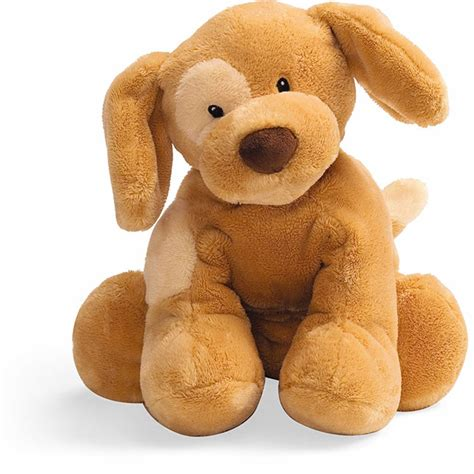 stuffed animal puppy top 10 plush toys for