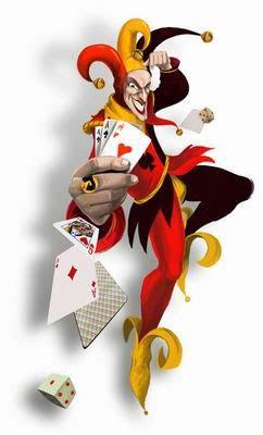 joker poker casino game  poker poker games