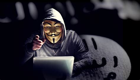 anonymous tutorial hack isis anonymous hackers and isis terror group declare war on one