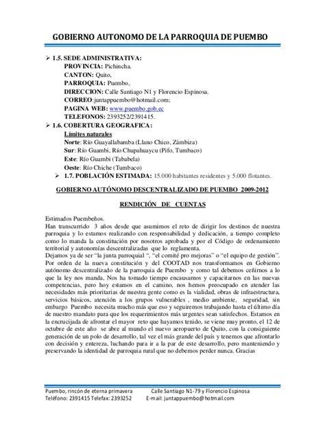 ley n 19149 de rendicin de cuentas 2012 parlamento informe de rendici 243 n de cuentas 2012