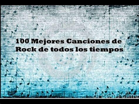las 100 mejores canciones de reggae de todos los tiempos las 100 mejores canciones de rock de todos los tiempos