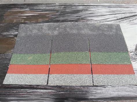 Shed Roofing Felt Tiles by Roof Felt Tiles Shingles Pack Of 21 For Sheds Log Cabins