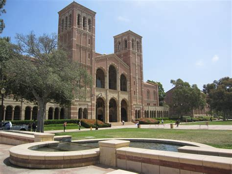 my housing my housing ucla searching for fabulous places in o c l a ucla cus