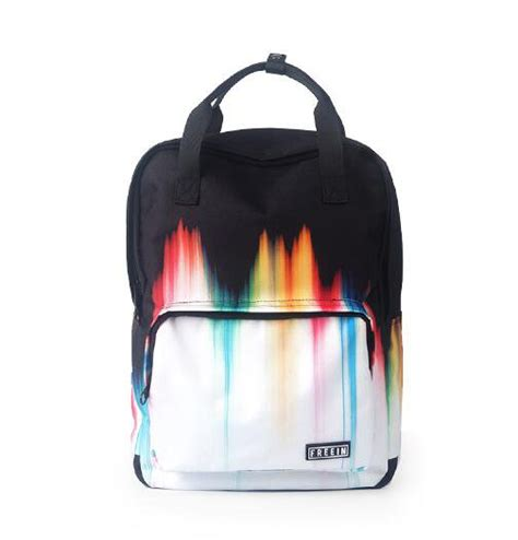 Backpack 3 Student Book backpacks for secondary school click backpacks
