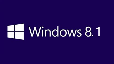 Microsoft Windows 8 1 why windows 8 1 delivers the official nvidia