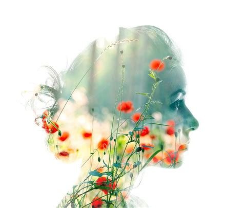 edit lab tutorial double exposure best 25 photoshop projects ideas on pinterest photoshop