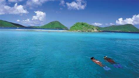 virgin islands vacation the best st thomas vacation packages 2017 save up to c590 on our deals expedia ca