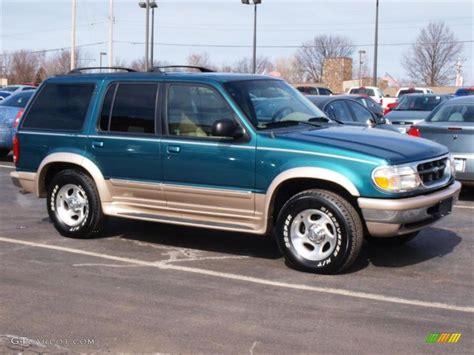 1998 ford explorer 1998 ford explorer 4 0 ohv engine 1998 free engine image