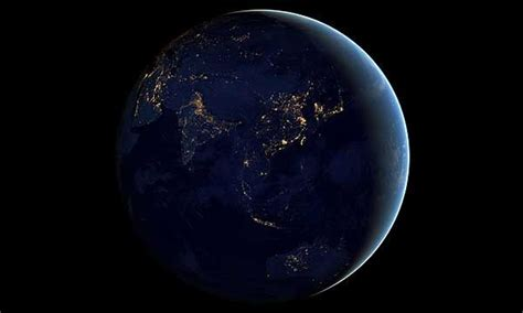 imagenes increibles de la nasa 161 increible fotos de la nasa la tierra de noche taringa