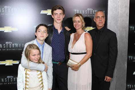 titus welliver net worth house car salary wife