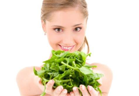 serotonina alimentazione serotonina come l alimentazione influenza l umore