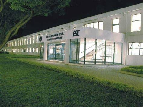 Esic Business School Mba by Conhe 231 A Institui 231 245 Es Do Pa 237 S Que Possuem Cursos De Mba