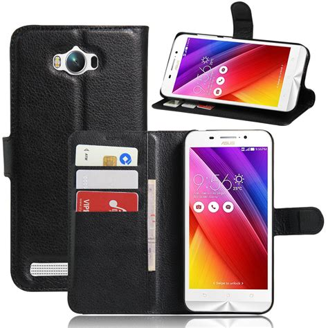 Luxury Mirror Asus Zenfone Max Zc550kl Soft Back Tpu Softcase compare prices on asus z010da shopping buy low
