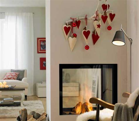decorazione natalizia per porta decorazioni natalizie in feltro fai da te 5 idee da